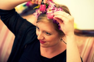 Selbstbewusste Schönheit Workshop_Brafinette_Anja Wermann_Püppikram_Berlin