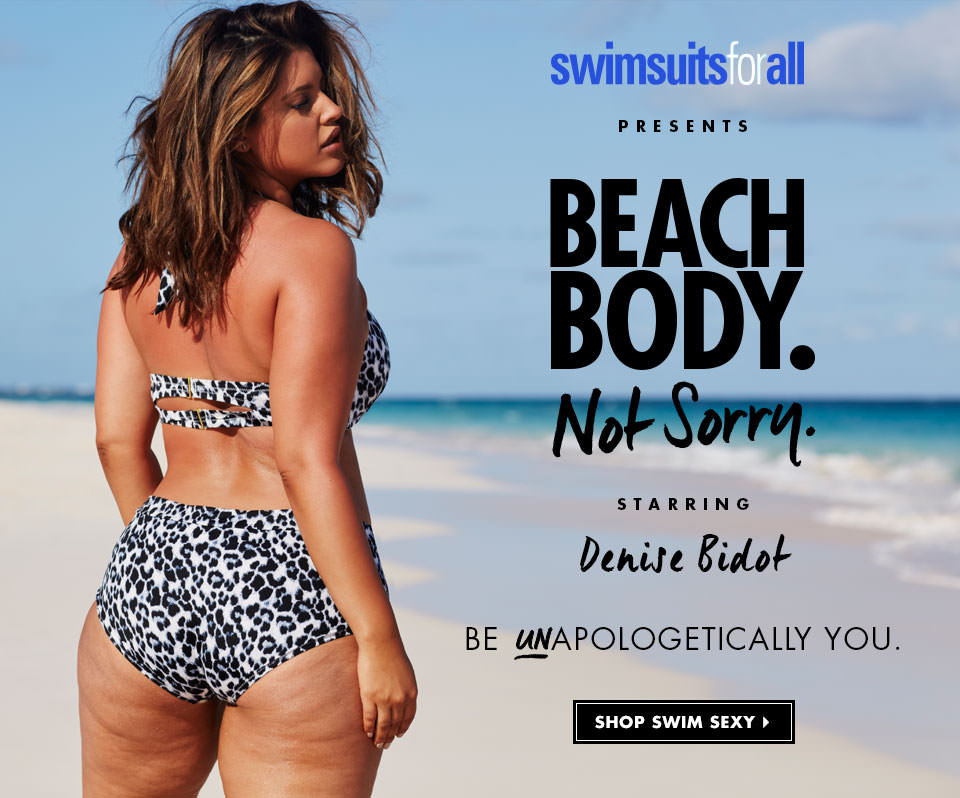 Swimsuitsforall - Beach Body. Not Sorry. (1)
